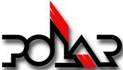 Polar_Logo 25