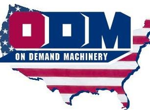 odm_logo__10054351