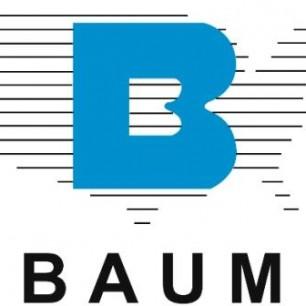 B logo web