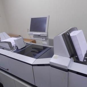 Neopost 200 Folder Inserter