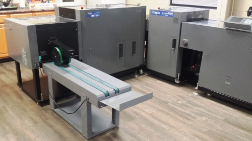 Duplo System 5000 Bookletmaker_2