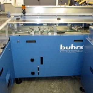 Buhrs BB600 Envelope Inserter
