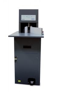 SCM-Hydraulic-2