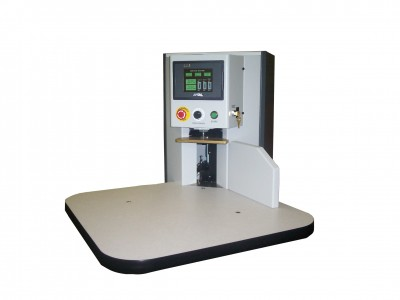 US Paper Counters Countwise T Paper Counter
