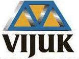 Vijuk_logo