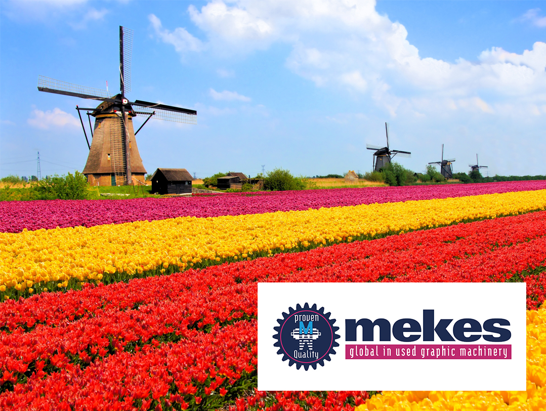 mekes-1080px