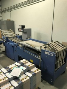 Best Graphics_MBO B21 444 Continuous Feed Folder_1