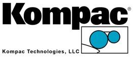 Kompac Logo_sm