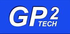 GP2TeamviewerLogo