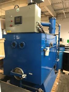 Omega RSP 300 Solvent Recycler
