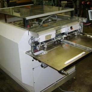 sc-2 semi-auto casemaker