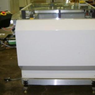 gp2 sc-2 semi-auto casemaker