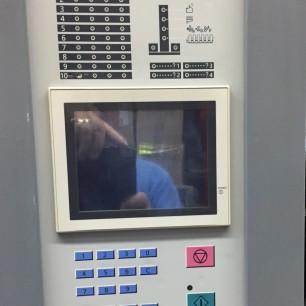 Duplo System 4000 Booklemaker