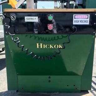 Hickock Dual Round Cornerer
