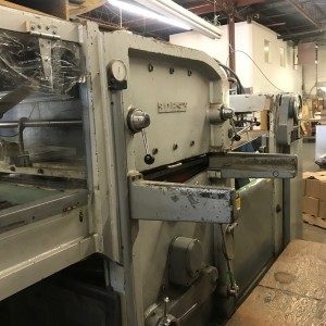 Best Graphics_Bobst 1080-E Die Cutter with Stripping_8