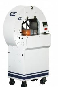 Controls engineering MPT 17