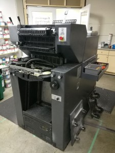 Best Graphics_Heidelberg PM46 2-Color Press_3